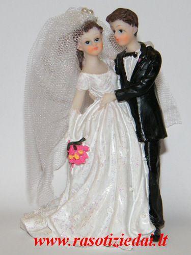 Visa Vestuvių atributika