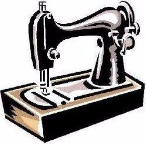 Siuvimo mašinų remontas (buitinių ir pramoninių). 867711802