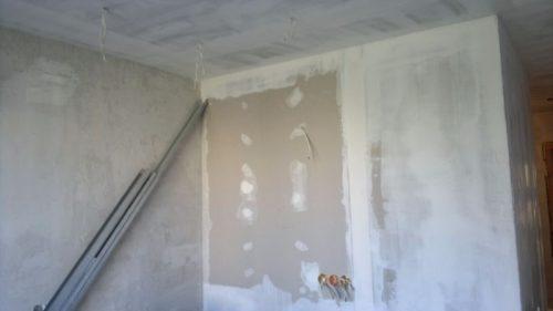 Statybos,remonto darbai 867240462,Siauliai