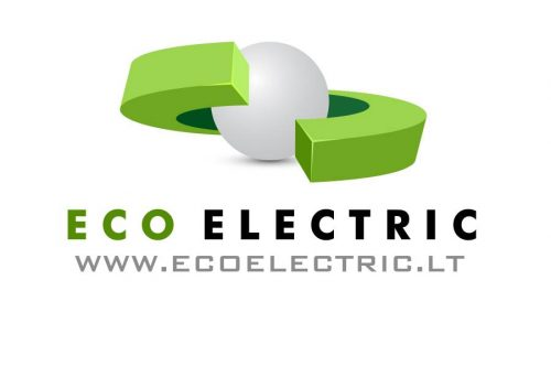 Elektros darbai apsaugos sistemos