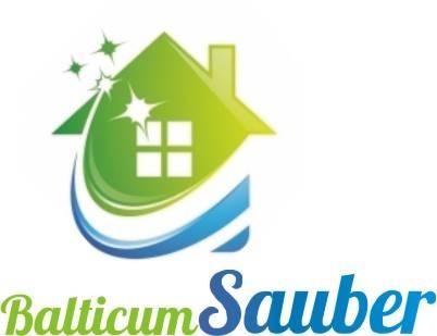 Vilniuje ir kitur Lietuvoje robotais valome stiklus, vitrinas,butus, namus, kotedzus,parduotuves