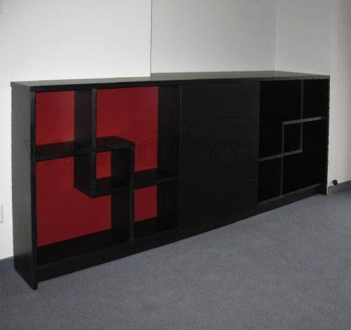 Kietųjų baldų gamyba. Virtuvės baldai, spintos, drabužinės…