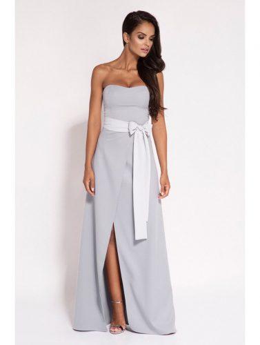 Gražiausios ir Stilingiausios Proginės Suknelės   Doviana