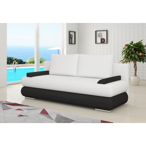 Didelis sofų – lovų pasirinkimas Šiuo metu taikomos nuolaidos