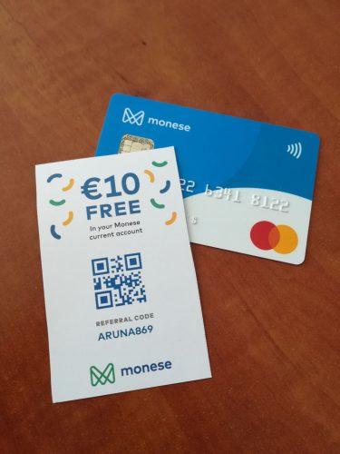 Užsidirbk telefonu 15 eurų vos per pora minučių