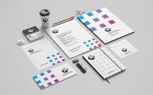 Grafinio dizaino ir maketavimo paslaugos