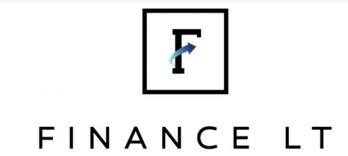 FinanceLT – Įmonių steigimas
