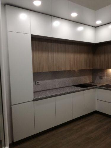 Standartinių ir nestandartinių baldų gamyba – MK BALDAI
