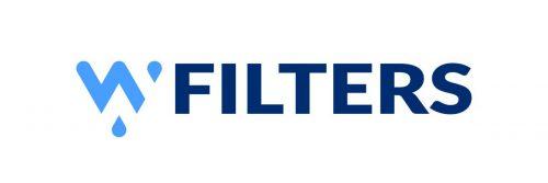 Vandens filtrų aptarnavimas