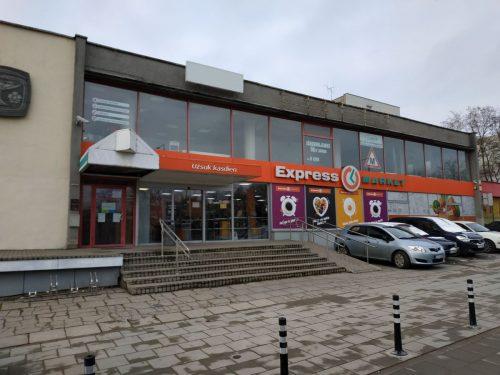 Telefonų Remontas Vilniuje, Žirmūnų g. 48A [Servisas]
