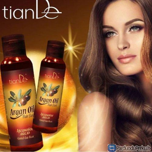 Šampūnas nuo plikimo,slenkantiems retėjantiems plaukams