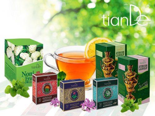 parduodu Žoleliu arbata organizmo valymui
