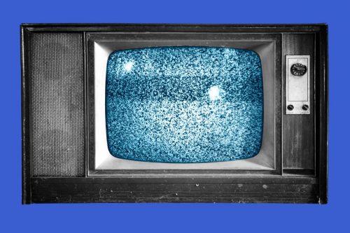 TV Meistras Šiauliuose