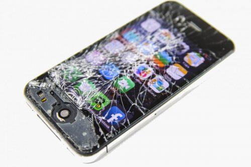 iPhone 7, 7 Plus Remontas Vilniuje, Fabijoniškėse
