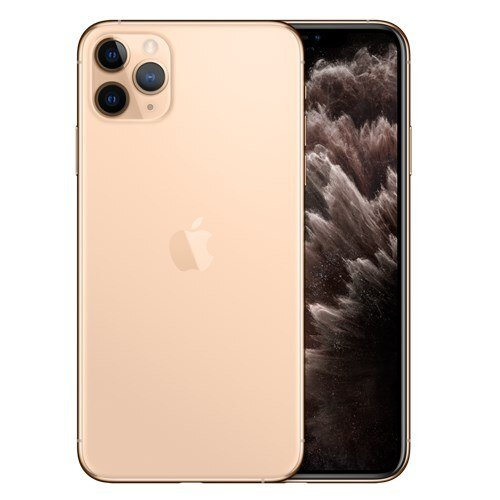 iPhone 11, 11 Pro Remontas Vilniuje, Fabijoniškėse